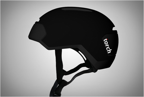 torch-t1-bike-helmet-4.jpg | Image