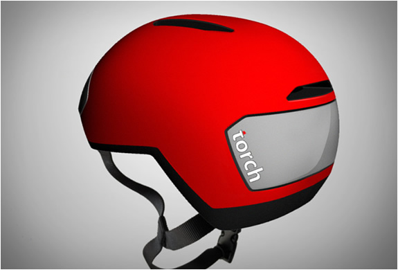 torch-t1-bike-helmet-5.jpg