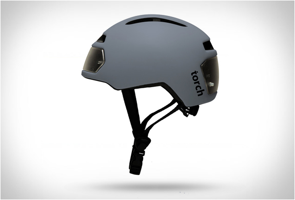 torch-t2-bike-helmet-5.jpg | Image