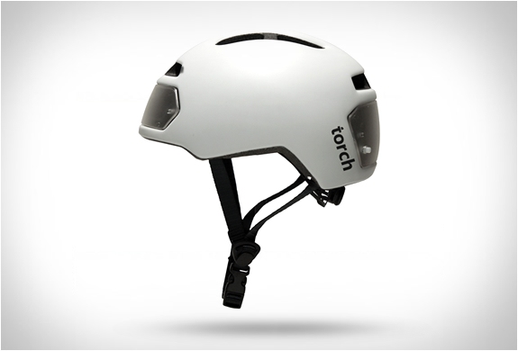 torch-t2-bike-helmet-6.jpg
