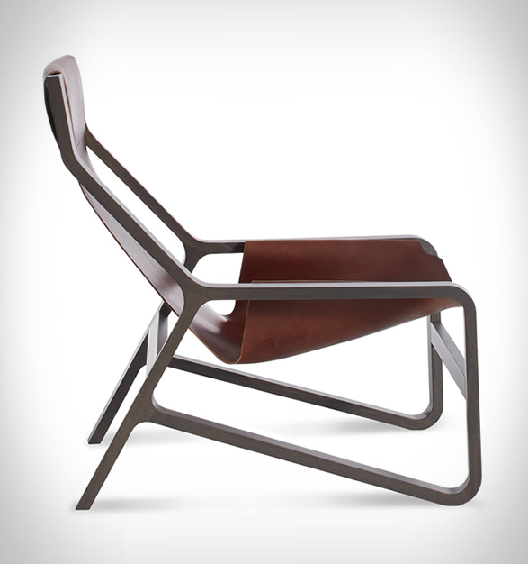 toro-lounge-chair-2.jpg | Image