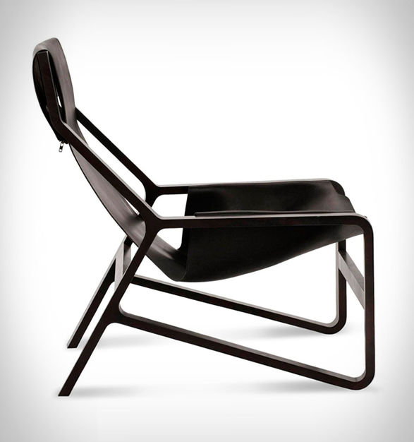 toro-lounge-chair-3.jpg | Image