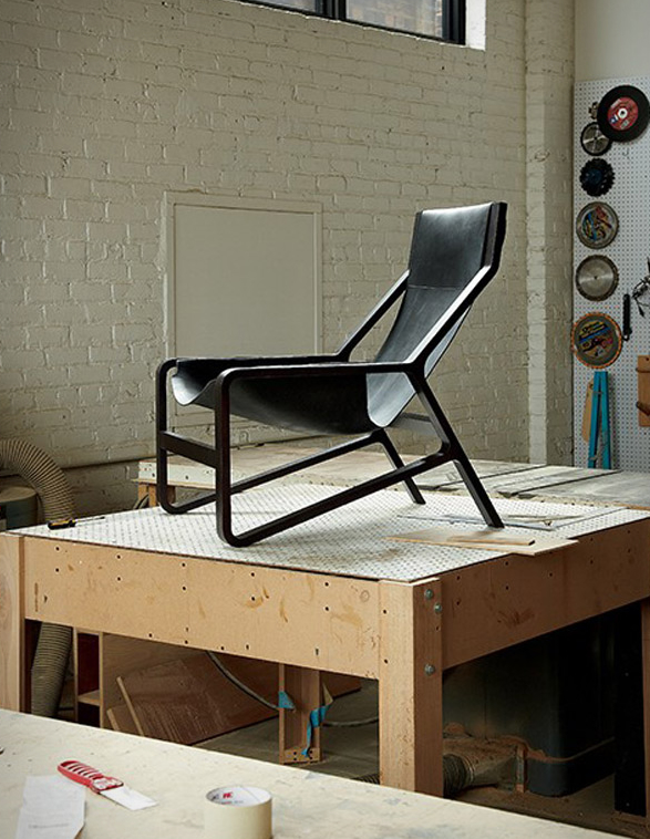 toro-lounge-chair-4.jpg | Image