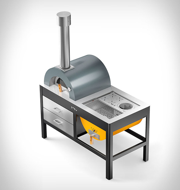 toto-grill-oven-2.jpg | Image