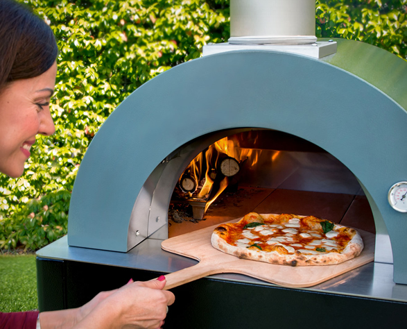 toto-grill-oven-4.jpg | Image