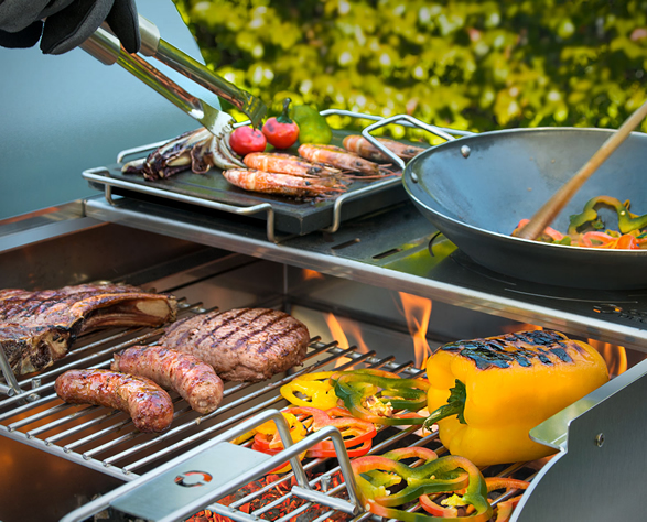 toto-grill-oven-5.jpg | Image