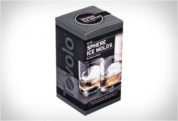 tovolo-sphero-ice-molds-4.jpg