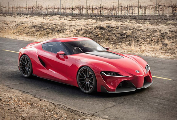 toyota-ft-1-concept-3.jpg | Image