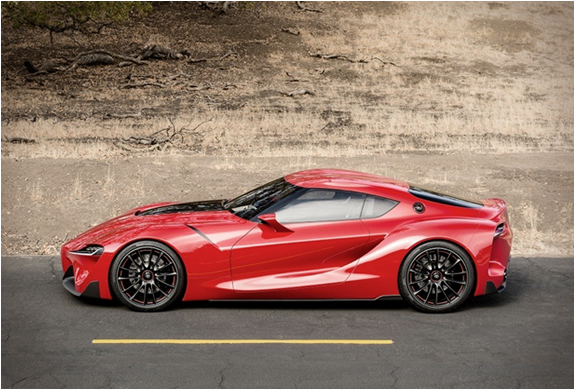 toyota-ft-1-concept-4.jpg | Image
