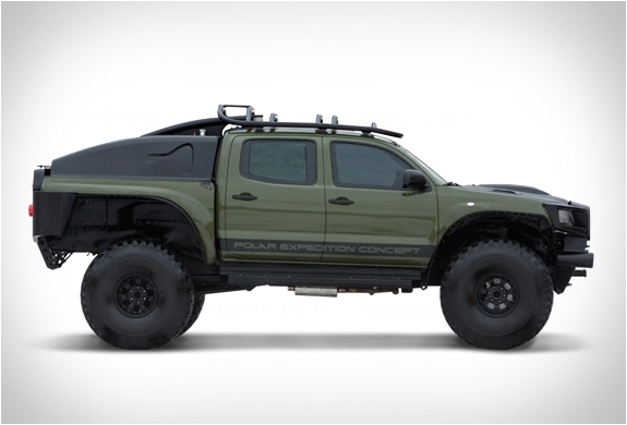toyota-tacoma-polar-expedition-concept-2.jpg | Image