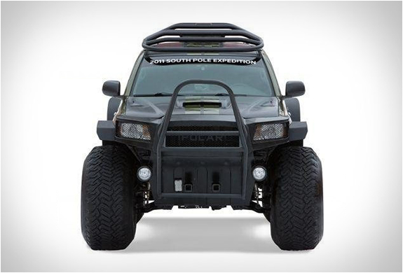 toyota-tacoma-polar-expedition-concept-4.jpg | Image