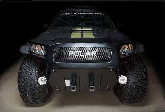 toyota-tacoma-polar-expedition-concept-7.jpg