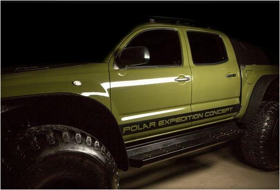toyota-tacoma-polar-expedition-concept-8.jpg