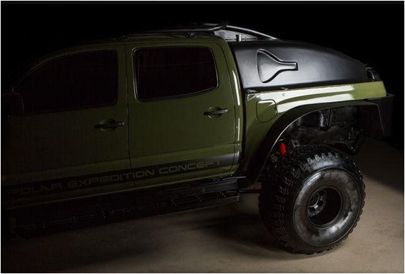 toyota-tacoma-polar-expedition-concept-9.jpg