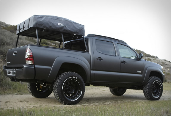 toyota-tacoma-xplor-vehicles-2.jpg | Image