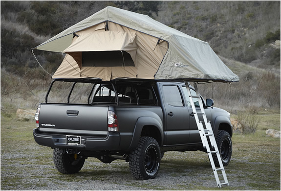 toyota-tacoma-xplor-vehicles-4.jpg | Image