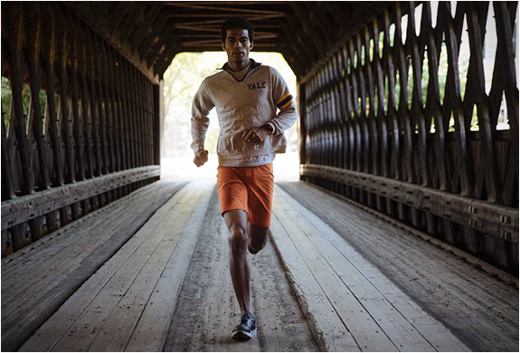 tracksmith-running-apparel-3.jpg | Image