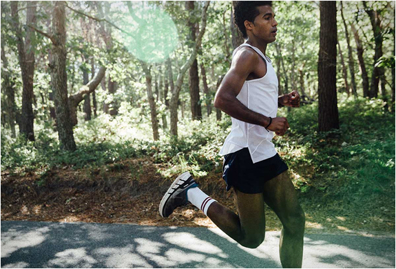 tracksmith-running-apparel-6.jpg