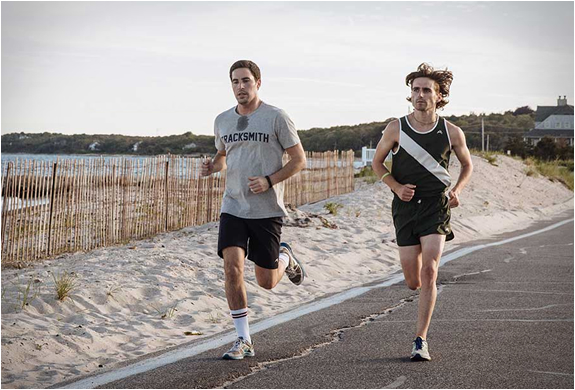 tracksmith-running-apparel-7.jpg
