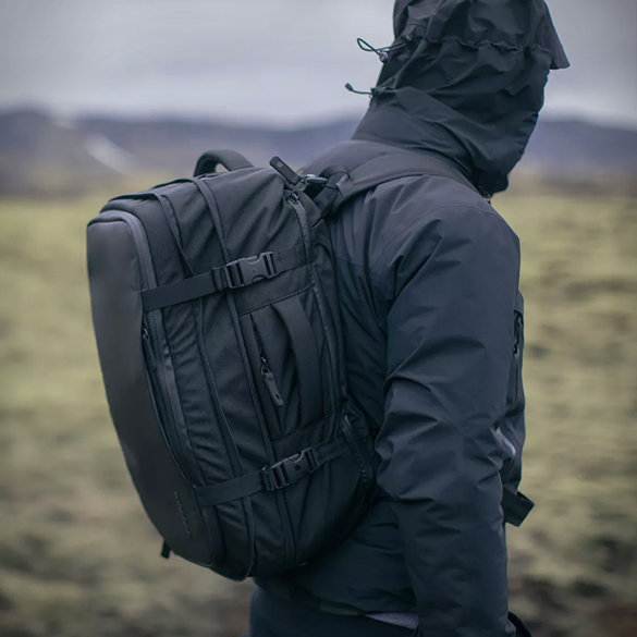 tracto-convertible-backpack-2.jpg | Image