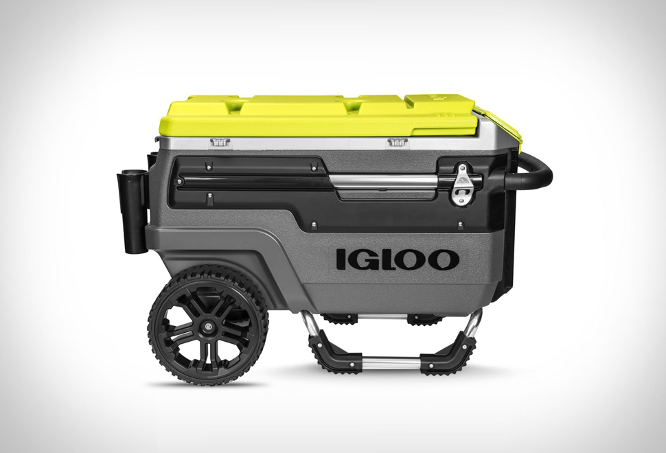 TRAILMATE COOLER | Image