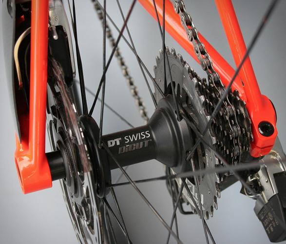transam-race-bike-7.jpg