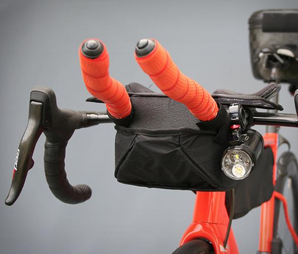 transam-race-bike-8.jpg