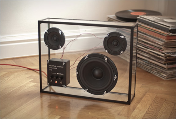 transparent-speaker-people-people-2.jpg