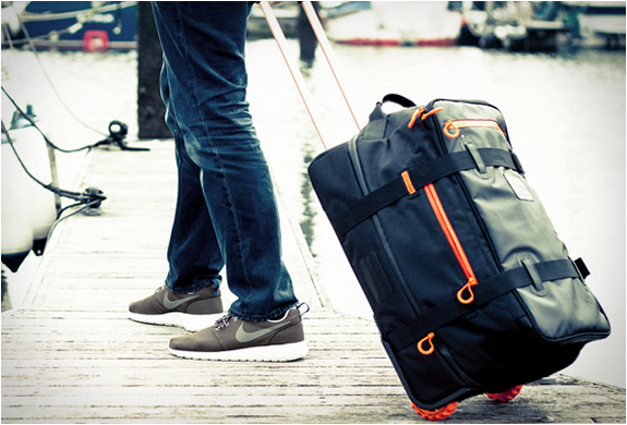 travelteq-active-carry-on-2.jpg | Image