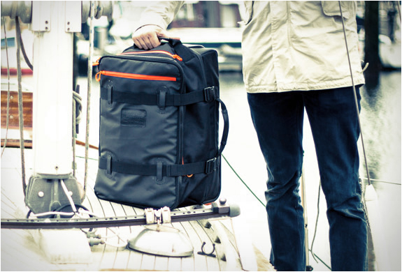 travelteq-active-carry-on-3.jpg | Image