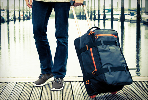 travelteq-active-carry-on-5.jpg | Image