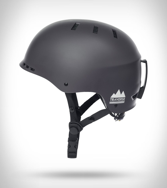 traverse-ski-bike-helmet-7.jpg