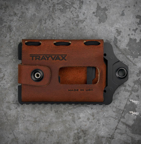 trayvax-element-wallet-6.jpg