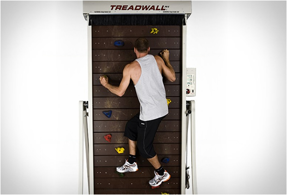 treadwall-2.jpg | Image