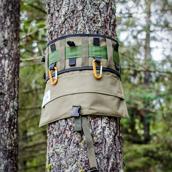 tree-hugger-gear-storage-2.jpg | Image
