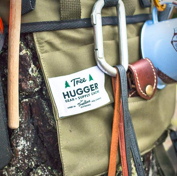tree-hugger-gear-storage-3.jpg | Image