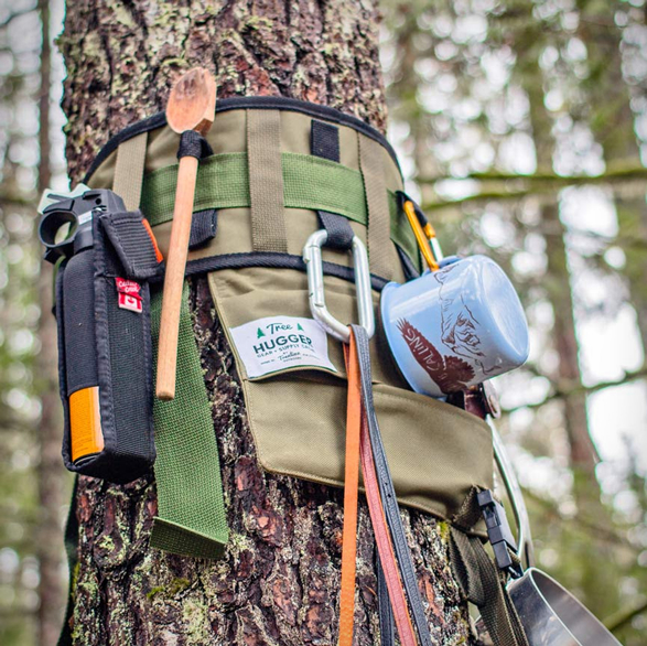 tree-hugger-gear-storage-4.jpg | Image