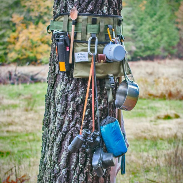 tree-hugger-gear-storage-5.jpg | Image