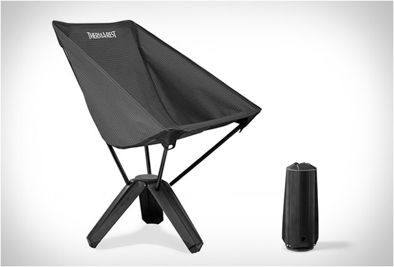 Treo Chair | Image