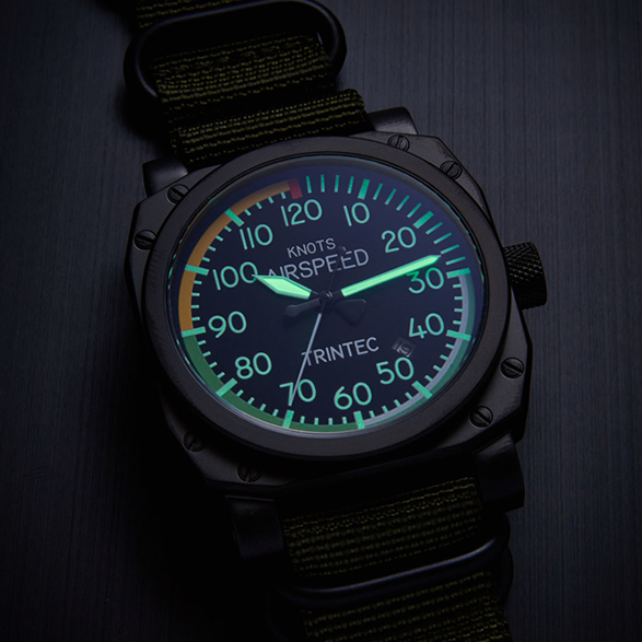 trintec-aviator-watch-3.jpg | Image