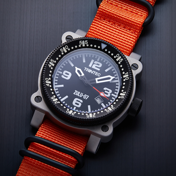 trintec-aviator-watch-5.jpg | Image