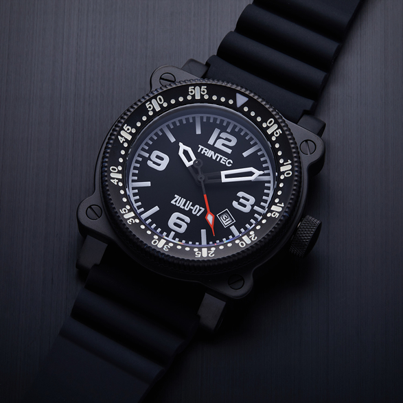 trintec-aviator-watch-6.jpg