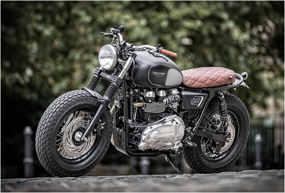 triumph-bonneville-down-out-2.jpg | Image