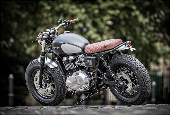 triumph-bonneville-down-out-3.jpg | Image