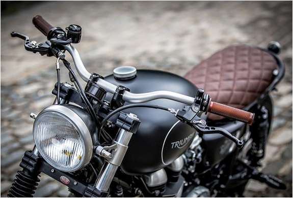 triumph-bonneville-down-out-4.jpg | Image