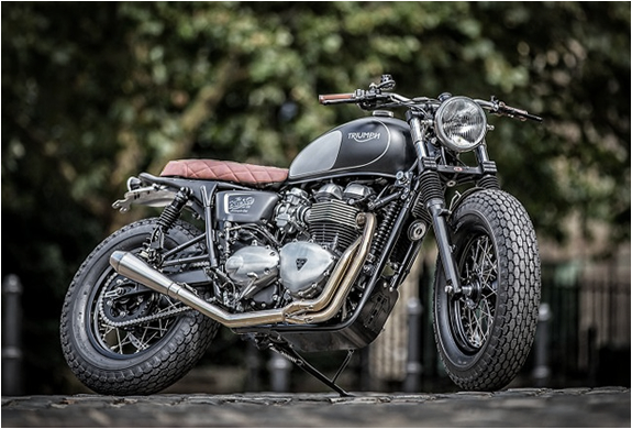 triumph-bonneville-down-out-8.jpg