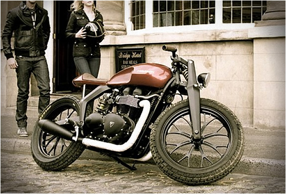 triumph-speed-twin-rod-and-tod-design-2.jpg | Image