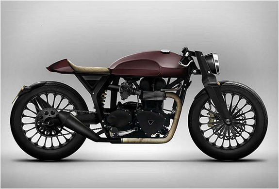 triumph-speed-twin-rod-and-tod-design-3.jpg
