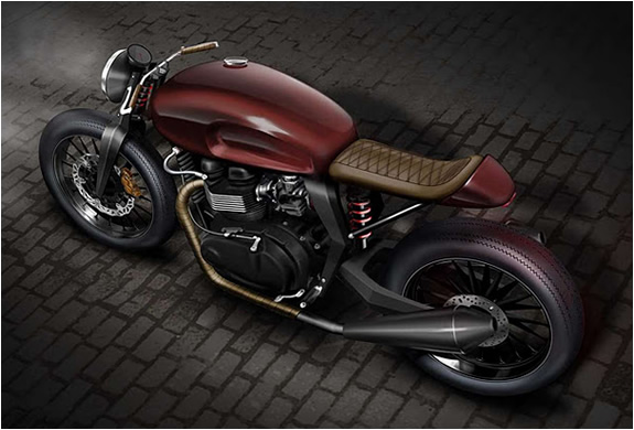 triumph-speed-twin-rod-and-tod-design-4.jpg | Image
