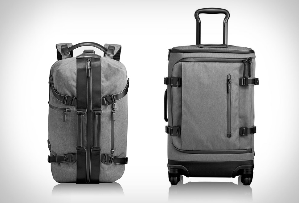 Tumi Tahoe Collection | Image